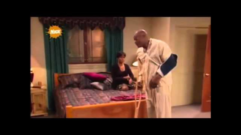 Kenan and Kel Full Episodes Season 2 Episode 5