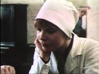 Фитиль Врача вызывали? (1987)
