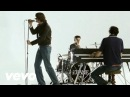 Keane Everybody's Changing Alternate Version