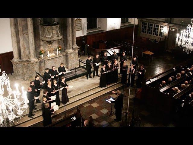 Arvo Pärt Passio St. John Passion Johannespassionen