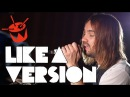Tame Impala cover Kylie Minogue Confide In Me for Like A Version