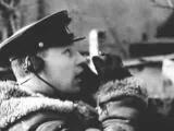 Воздушный бой - Их восемь нас двое  (Владимир Высоцкий)
