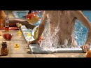 Wet dream - LBS Financial Credit Union TV Commercial Ad