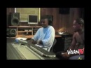 Rare Gucci Mane Video From 2006 With Zaytoven Chicken Talk In Studio Video