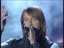 Олег Винник - концерт-презентация в Киеве 27.05.13 - YouTube
