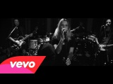 Gin Wigmore - New Rush (Live NYC Sessions)