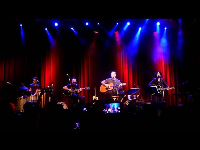 James HetfieldBillie Joe Joe Satriani Turn The Page Blvd Of Broken Dreams@ the Fillmore
