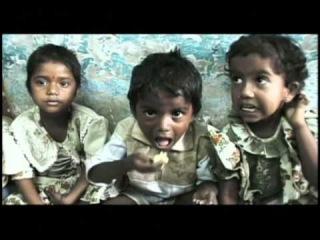 Приключение в пути. Индия. Нью-Дели. Выпуск 106