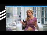 Ирина Нельсон - звезда месяца на телеканале Е! (о творчестве и своем девизе)