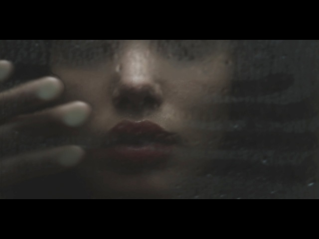 Son Lux Alternate World Official Video