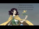 [Vocaloid] The Flood - Avanna