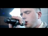 Plan B - Writing's On The Wall OFFICIAL MUSIC VIDEO