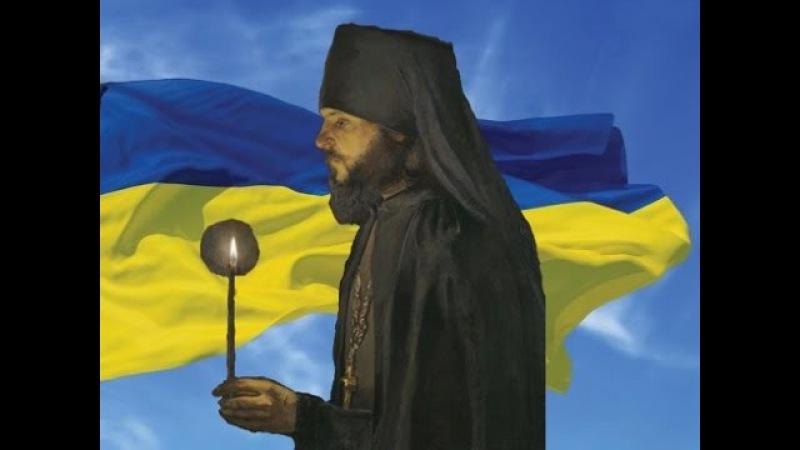 Найкращі церковні піснеспіви   31   Best Ukrainian church chants