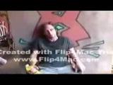 Wentworth Miller e William Fichtner bastidores de PB - Vídeo Dailymotion