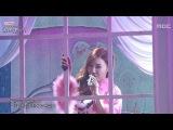 Tiffany - Call Me Maybe,