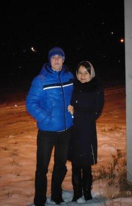 Фото №383971591 со страницы Михаила Трапезникова