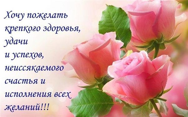 http://cs622629.vk.me/v622629114/d6e0/cNROZiFvMpQ.jpg
