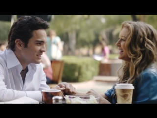 ☆alexa vega|daily ℒℴѵℯ news☆ alexa penavega blooper- enough with the kissing, already!