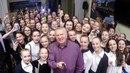 Владимир Жириновский фото #43
