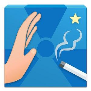 Бросил курить 3 месяца назад сейчас кружится голова тошнота слабость