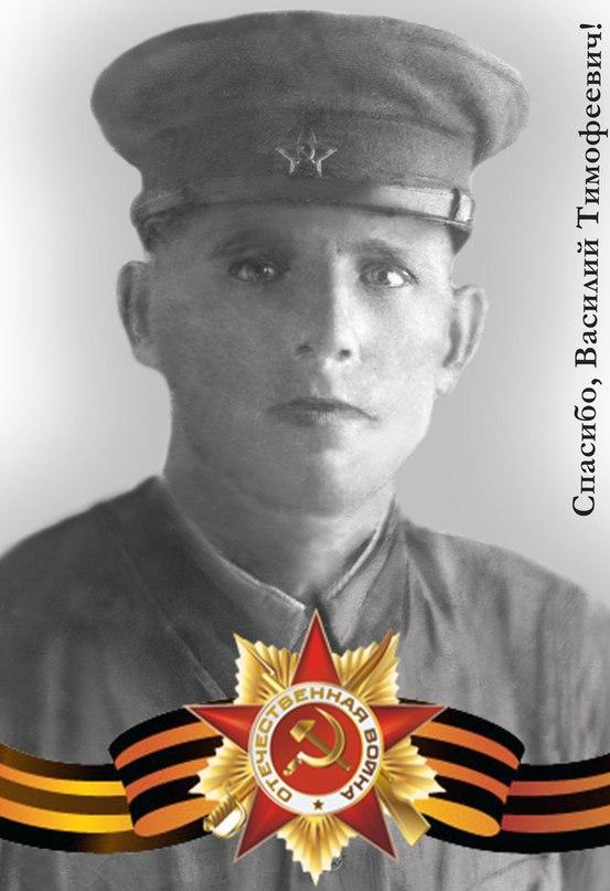 Алексей Заседко |