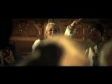 Ganja Mafia - Pole Marysi _prod_ PSR_ cuty_ Dj Feel-X_