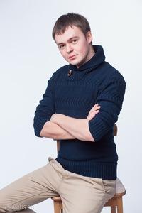 Ильинов Вадим