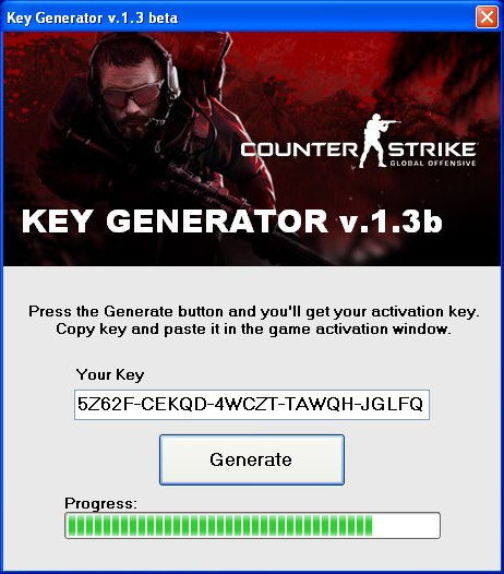 Counter strike download for pc free.