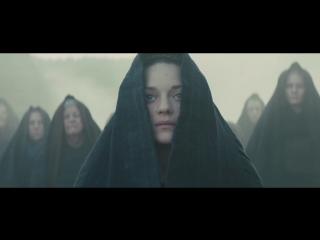 Макбет - Macbeth (Русский трейлер 2015)