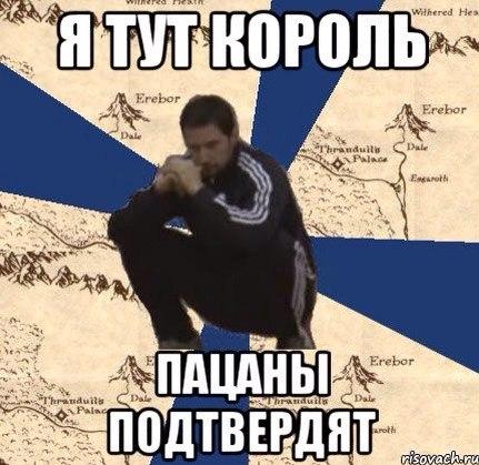 dzhessika-golie-foto