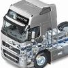 Запчасти, ремонт: Volvo, DAF, MAN, Iveco Воронеж
