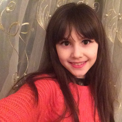 Elena Zhirakova