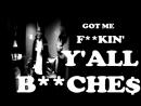 Nelly_feat._Ali_Murphy_Lee_Kyjuan__City_Spud_-_St_Lunatics_www.RemiX.kz