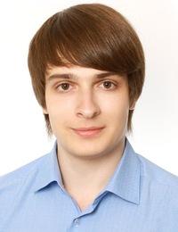 Vladimir Mikhalev