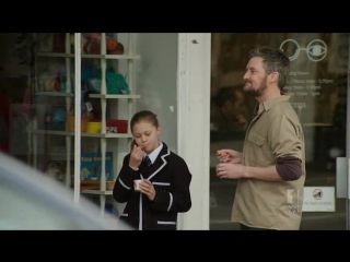 Дни нашей жизни / The time of our lives s01e04