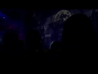 07.08.15 хиты Бродвея ария Кролока