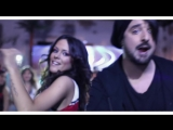 Geo Da Silva &amp Jack Mazzoni - Bailando Conga