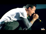 Linkin Park - Given Up [Live at Milton Keynes]