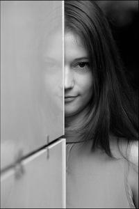 Евгения Ясиновская