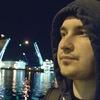 Evgeny Elite-Kazan
