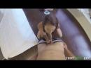 Hot Cuban Pounding Sophia Torres [Brunette Latina Teen Young PickUp Money POV Bl