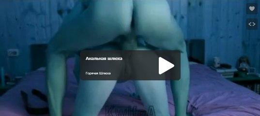Голая мать перед сыном с халатом в руках » Порно видео кинозал