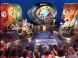 staroetv.su / Устами младенца (РТР, 19.03.2000) В.Зинчук и М.Капура - В.Лисовская и В.Лёвкин