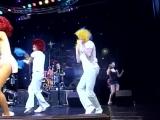 скачать песню с днем рождениям ирина аллегрова 5 тыс. видео найдено в Яндекс