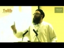 Один человек вместо 11 000 людей решающий бой из лекции Герои Ислама)   Шейх Захир Махмуд