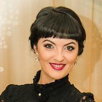 Наталья Башманова