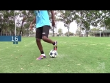 Ball_Control_-_25_Basic_Exercises