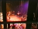 Rainbow - 1997-02-28 - Columbus, Ohio, USA