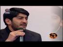 Haci Zahir Mirzevi KANAL AVROPA 2ci Hisse Muherrem 2013