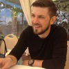 Anton Abramov